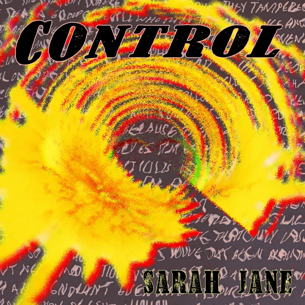 controlcover
